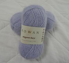 Angora_haze_light_violet_small