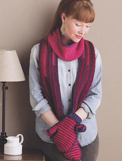Cozy_knits_1_small2