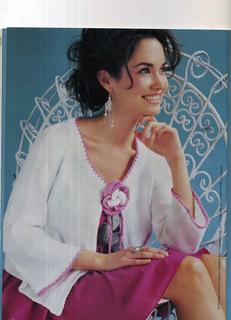 Knitsimple_springsummer2006_floral_jacket_small2