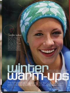 Knit_it2005_fallheadband_small2