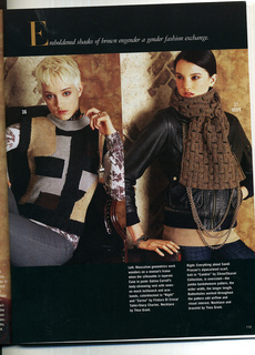 Vk_fall2008_intarsia_vest_small2