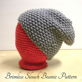 Brimless_slouch_beanie_small2