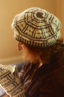 Knittingphotos9_small2