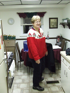 Me_and_my_cardinal_sweater_-_2007_small2