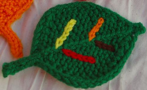 Green_leaf_medium