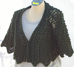Evergreen_front_with_edges_meeting_small