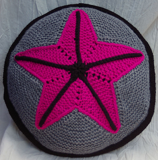Pink_star_with_black_center_small2