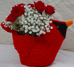 Cardinal_basket_side_view_2_small