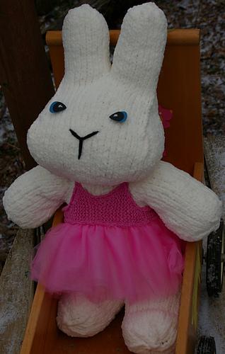 Big_bunny_tutu_in_creative_playthings_wagon_front_whole_body_3_medium