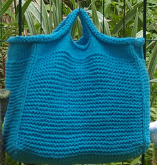 Market_grocery_bag_large_size_2_small