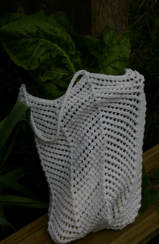Diagonal_mesh_bag_2_medium