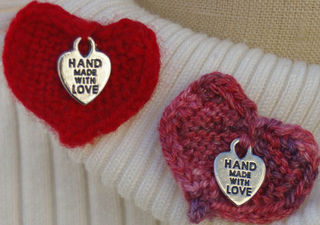 2_tiny_hearts_handmade_with_love_small2