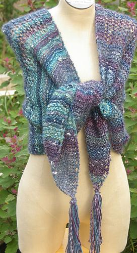 Dorable_prayer_shawl_of_plymouth_yarn_mushishi_from_wc_mercantile_front_full_length_medium