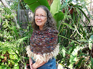 Point_5_cowl_small2