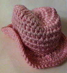 Hat1_small