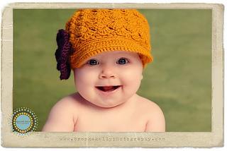 Mena5orange_bonnet_small2