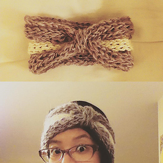 Fingerknitted_headband_small2