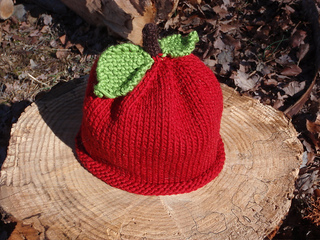 Apple_hat_small2