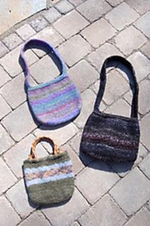 Citybag_small2