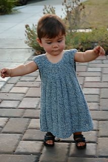 Grace_in_dress_small2