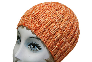 Shifted_twist_hat_2-1_small2
