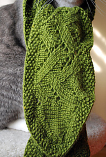 Knits_nov_09_009_small2