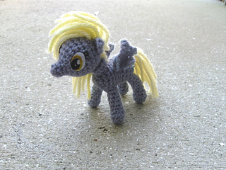 Derpy_small2