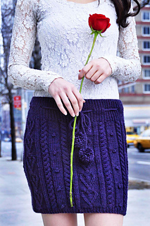 Heart_me_forever_cable_knit_skirt_knitting_pattern_9_small2