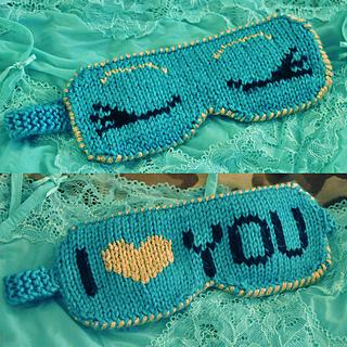 Eye_candy_knitted_eye_mask_knitting_pattern_i_heart_you_5_small2