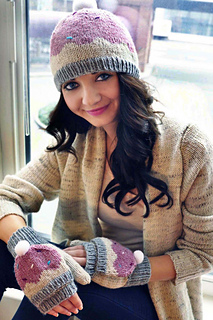 Sweeter_than_a_cupcake_knitted_hat_and_mittens_cupcake_knitting_pattern_1_small2