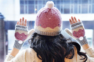 Sweeter_than_a_cupcake_knitted_hat_and_mittens_cupcake_knitting_pattern_2_small2