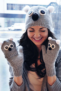 Care_to_cuddle_koala_bear_hat_and_mittens_knitting_pattern_4_small2