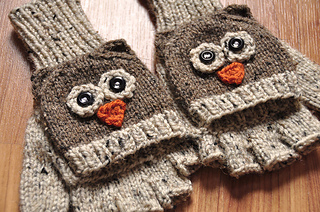 Care_to_cuddle_owl_hat_and_mittens_knitting_pattern_2_small2