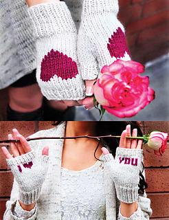 Be_my_valentine_fingerless_gloves_knitting_pattern_i_heart_you_6_small2