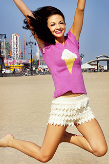 With_sprinkles_on_top_knitted_ice_cream_t-shirt_with_bow_back_knitting_pattern_1_small2