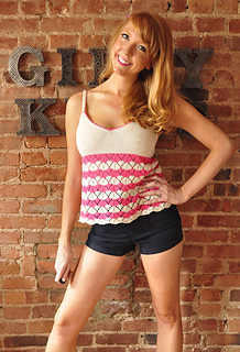 Bow_crazy_striped_chevron_lace_knitted_tank_top_with_open_back_and_bow_knitting_pattern_3_small2