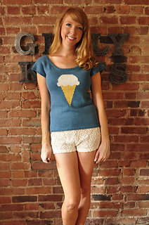 With_sprinkles_on_top_knitted_ice_cream_t-shirt_with_bow_back_and_buttons_knitting_pattern_3_small2