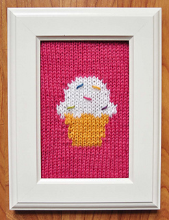 Sweet_treats_knitted_wall_art_pink_cupcake_small2