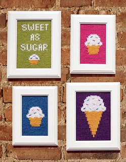 Sweet_treats_framed_knitted_wall_art_knitting_pattern_small2