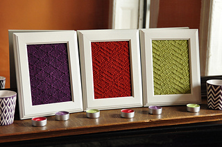 Aztec_textures_knitted_wall_art_knitting_pattern_small2