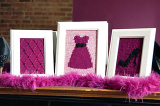 Happily_ever_after_knitted_wall_art_knitting_pattern_small2