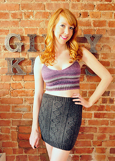 Knitted_bra_top_knitting_pattern_purple_grey_small2
