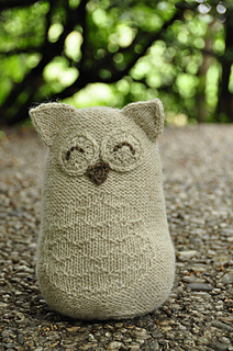 Owl_in_one_knitted_baby_onesie_11_small2