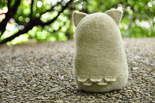 Owl_in_one_knitted_baby_onesie_12_small2