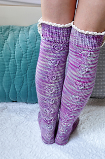 Young_at_heart_cable_knit_over_the_knee_socks_with_lace_trim_5_small2