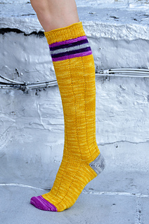 Roller_girl_knitted_striped_knee_high_socks_1_small2