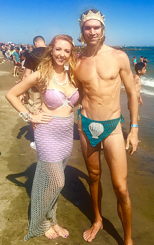Lauren_and_ken_girly_knits_knitted_mermaid_and_merman_costumes_medium