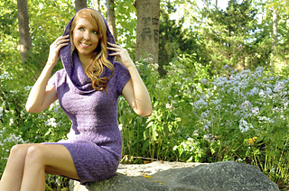 Cowl_me_maybe_knitted_cowl_neck_dress_knitting_pattern_5_small2
