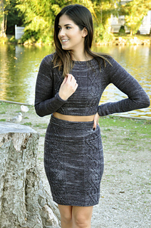Crop_it_like_its_hot_cable_knit_crop_top_and_pencil_skirt_knitting_pattern_5_small2
