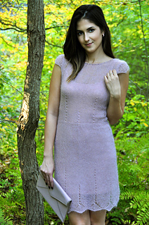 Sheer_elegance_knitted_beaded_lace_dress_knitting_pattern_3_small2